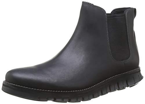 Cole Haan Zerogrand Chelsea Waterproof heren chelsea-boots