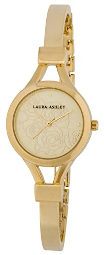 Laura Ashley LA31019YG