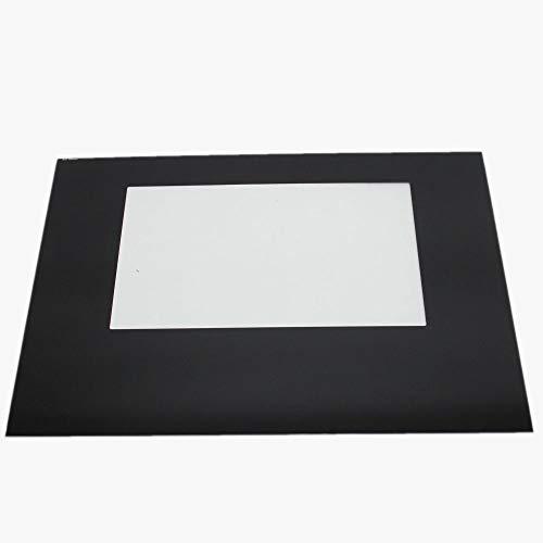 Best replace oven door glass frigidaire on the market 2020