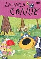La Vaca Connie 2 [DVD]