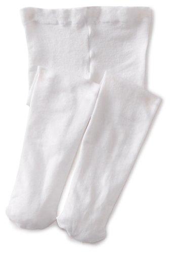 Jefferies Socks Baby Girls' Pima...
