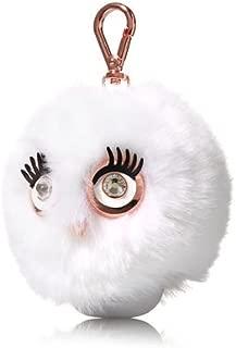 owl pocketbac holder