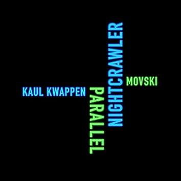 Parallel/Nightcrawler