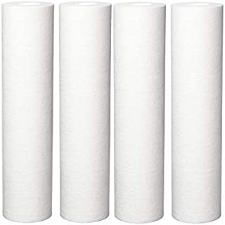 Best american plumber filter cartridge Reviews