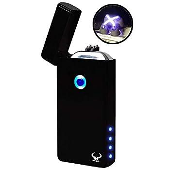 laser lighter x