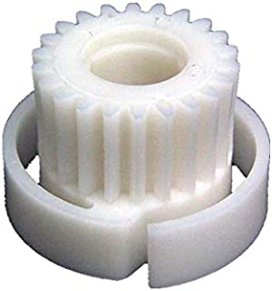 Xyoc 20234 Replacement For Maytag Atlantis Transmission Gear 21001867 35-6615 W10219149 27001046