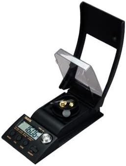 Tanita 1230-100 Carat Scale