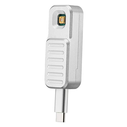 Colcolo Lámpara de Desinfección USB Lámpara UV para Cocina, Dormitorio, Baño, Etc.