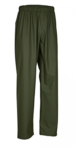 Deerhunter 3172 Hurricane Regenhose (XL)