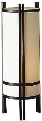 HPP Inc 2029 Home Décor Table Lamp