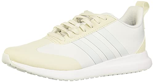 adidas Women Running Training Sneakers Shoes Sports Inspired Run 60s New (36 2/3 EU - UK 4 - US 5.5)