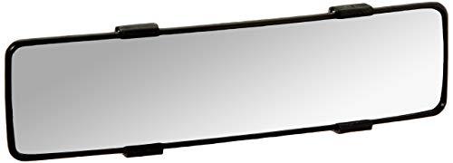 Van Wezel -   8011 Rückspiegel