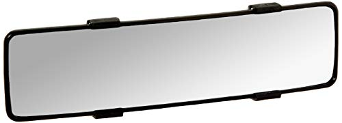 Van Wezel 8011 Rückspiegel Universal
