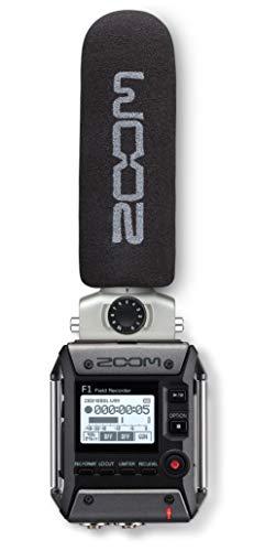 Zoom F1-SP