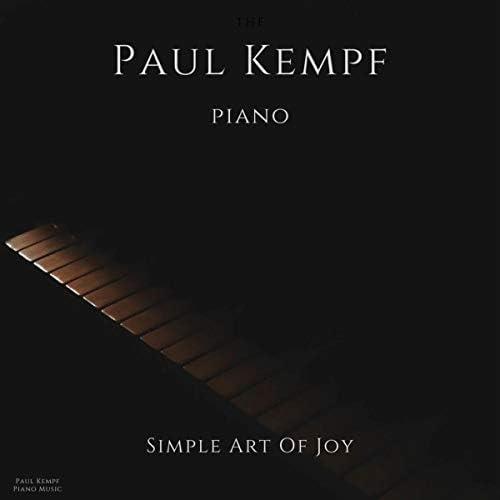 Paul Kempf