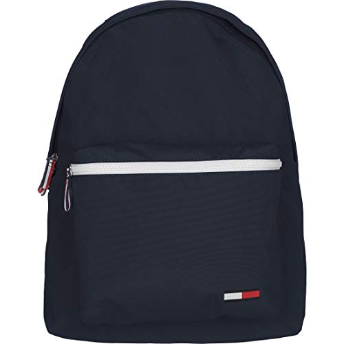 Tommy Hilfiger Cool City Rugtas