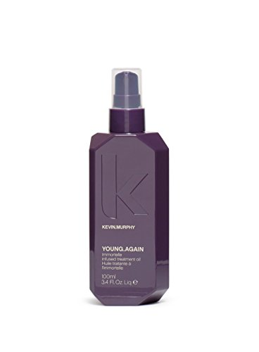 KEVIN.MURPHY Young Again Behandlungsöl 100ml
