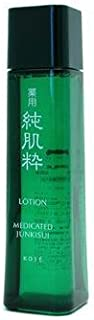 Kose Medicated Junkisui Lotion (150ml)