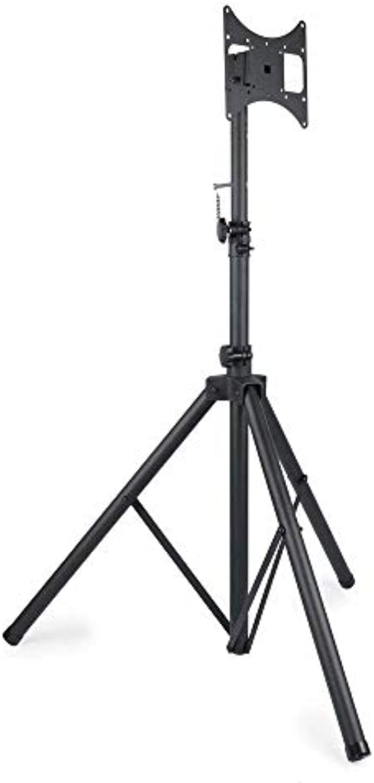 Cablematic TV-Stnder Stativ 17  -37  VESA 200x200 Outstanding