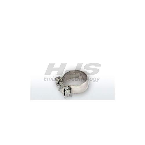 HJS 83 13 2806 Rohrverbinder, Abgasanlage