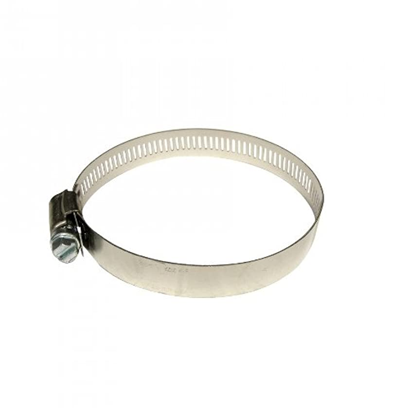 Hose Clamp - Universal Products - C48P
