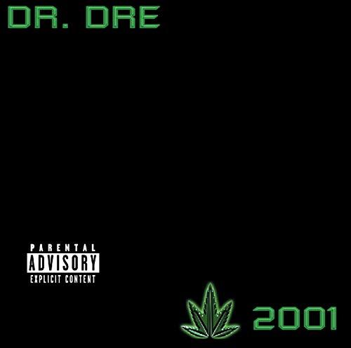 Still D.R.E. [feat. Snoop Dogg] [Explicit]