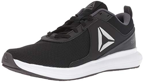 Reebok drifitum shoes image