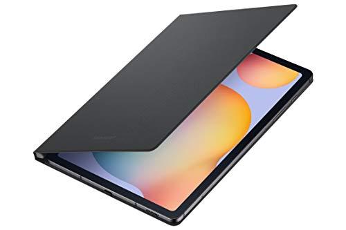Samsung Book Cover EF-BP610 für Galaxy Tab S6 Lite, Gray