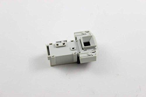 Bosch 610147 Verriegelungsrelais Rold für Waschmaschinen