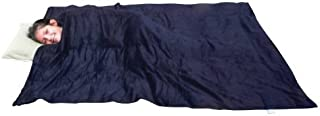 Sleep Tight Weighted Blanket (Xtra Large 57