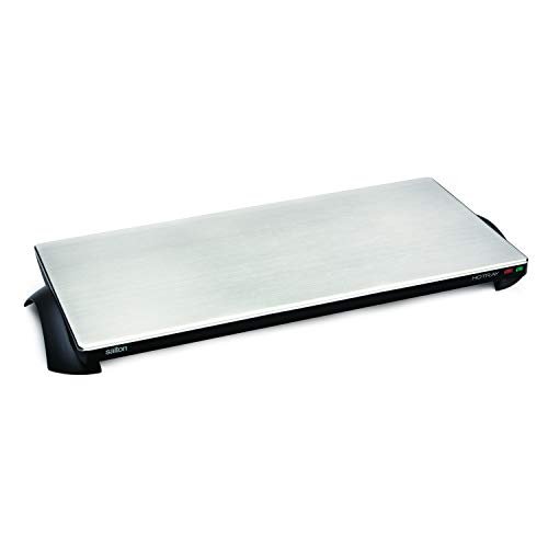 """Cordless Warming Tray by Salton 
