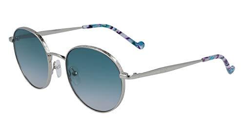 occhiali da sole liu jo 2020 migliore guida acquisto