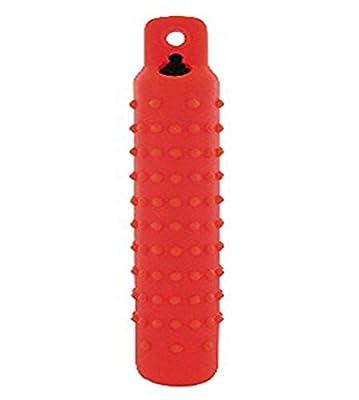 SportDOG Brand Plastic Dummies by SportDOG Brand