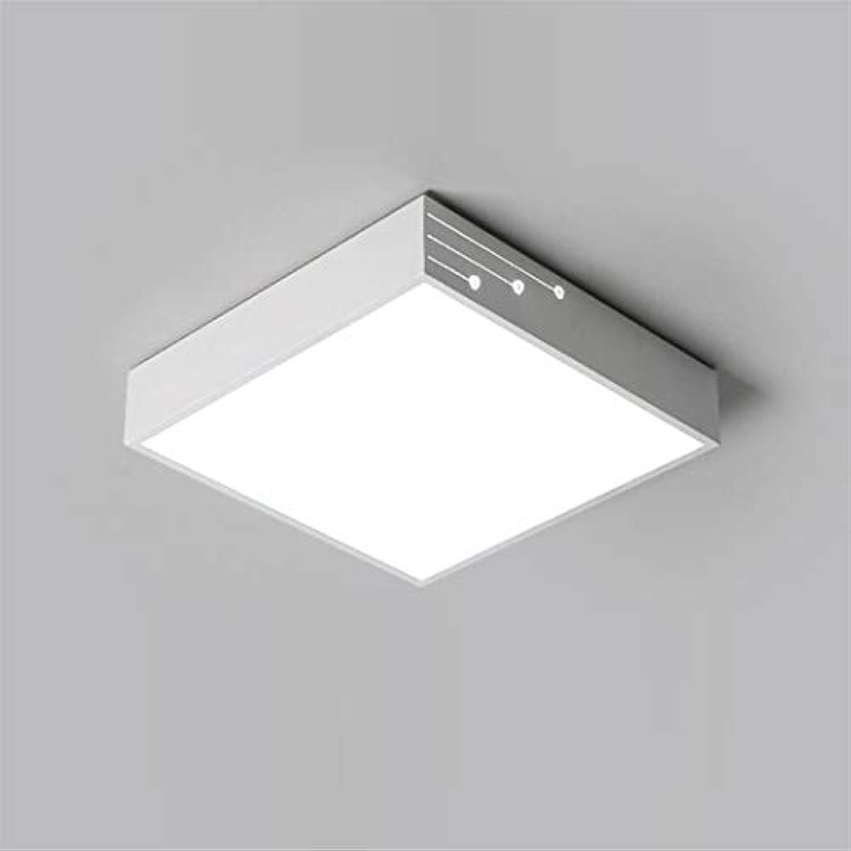 Einfache Beleuchtung Schlafzimmer Neue Hause Mode ...