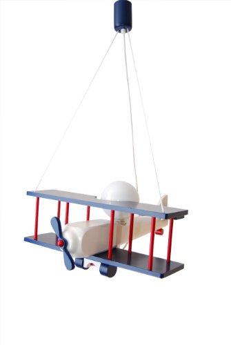 Lámpara de techo para habitación infantil 49cm Lámpara para niños