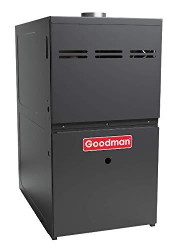 100000 btu furnace - 8