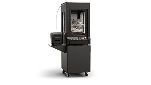 MakerBot – Replicator Z18 - 9