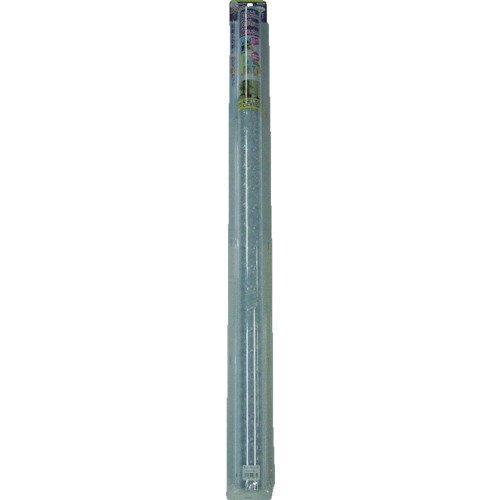 GLC-9206 窓飾りシート 92cm丈×90cm巻 クリアー