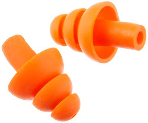NoNoise(ノーノイズ)耳栓モータースポーツNN004