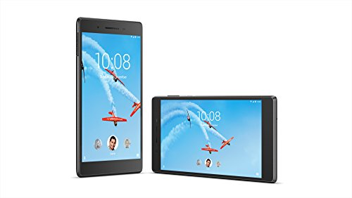 Lenovo Tab 7 Essential, 7-Inch Android Tablet, MediaTek 64-bit...