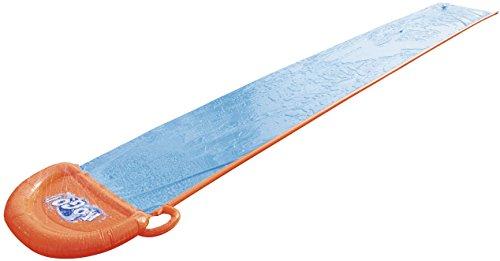 Bestway H20 Go! Single Slider Water Slide