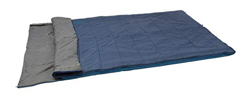 Exped Mega Sleep Duo 25 Sleeping Bag, 25 F Duo
