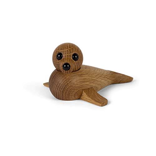 Baby Seal   Robba Baby   Chresten Sommer   Spring Copenhagen