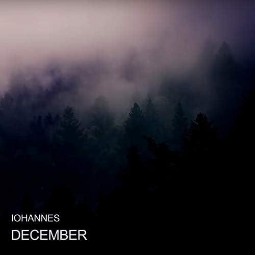 Iohannes