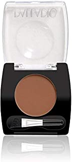 Palladio Brow Powder in Brown