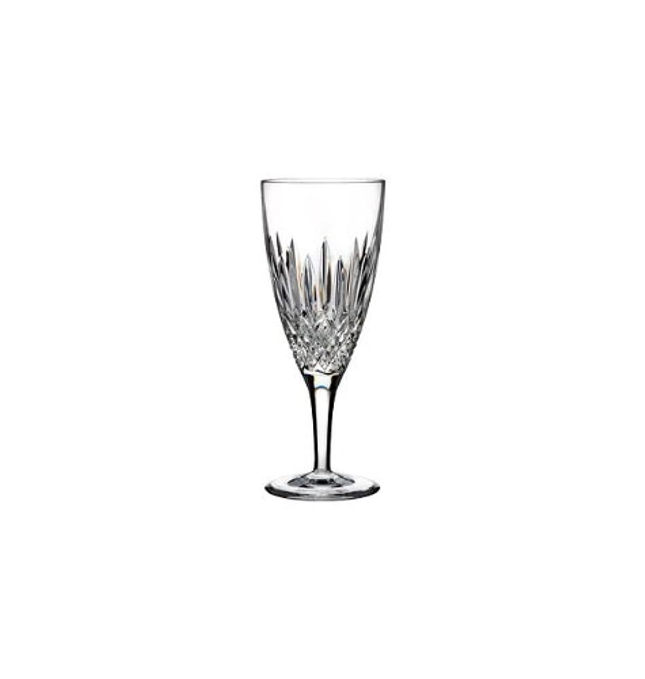 滑り台強盗注釈を付けるMonique Lhuillier Waterford Iced Beverage Glass, Arianne