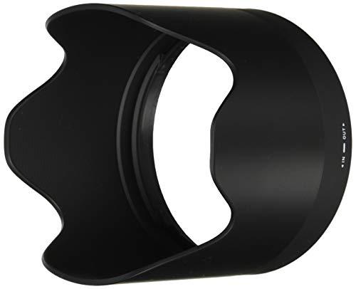 Sigma Gegenlichtblende LH880-02 für 50-100 mm F1.8 DC HSM Art Objektiv schwarz