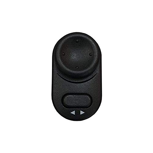 FFTH 9226861 Interrupteur de Commande de rétroviseur électrique pour Vauxhall Opel Saab