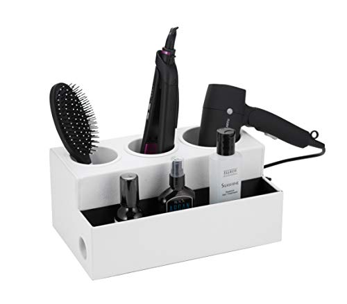JACKCUBE Design Hair Dryer Holde...