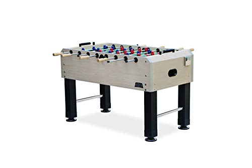 KICK Gemini 55″ Foosball Table